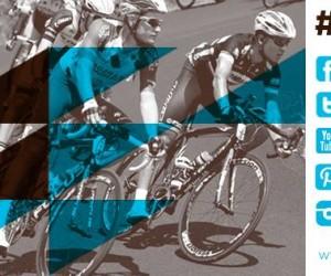 Dispositif digital AG2R La Mondiale – Tour de France 2014