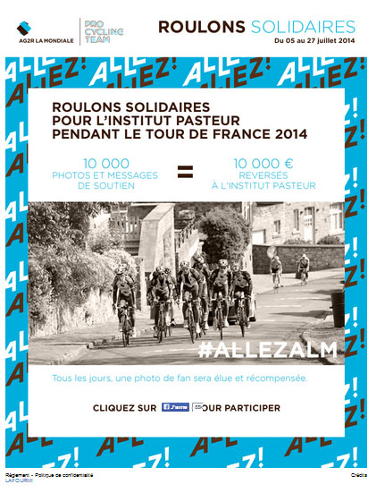 ag2r tous solidaires