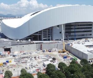 Olympique de Marseille – Le Naming du Stade Vélodrome pour Orange ?