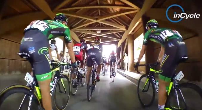 La Tour De France Game