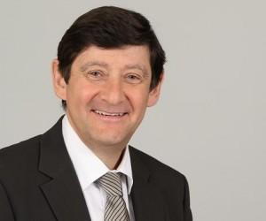 Le CNOSF félicite Patrick Kanner le nouveau Ministre des Sports et Thierry Braillard qui reste Secrétaire d'Etat