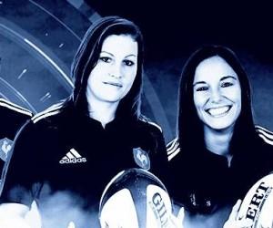 [Concours – CM Féminine Rugby] : 2 places pour la 1/2 finale France – Canada + 2 places pour la Finale à gagner