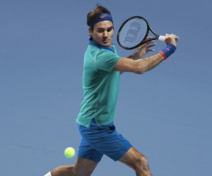 US Open 2014 – Les tenues Nike de Federer, Nadal, Dimitrov, Sharapova, S.Williams…
