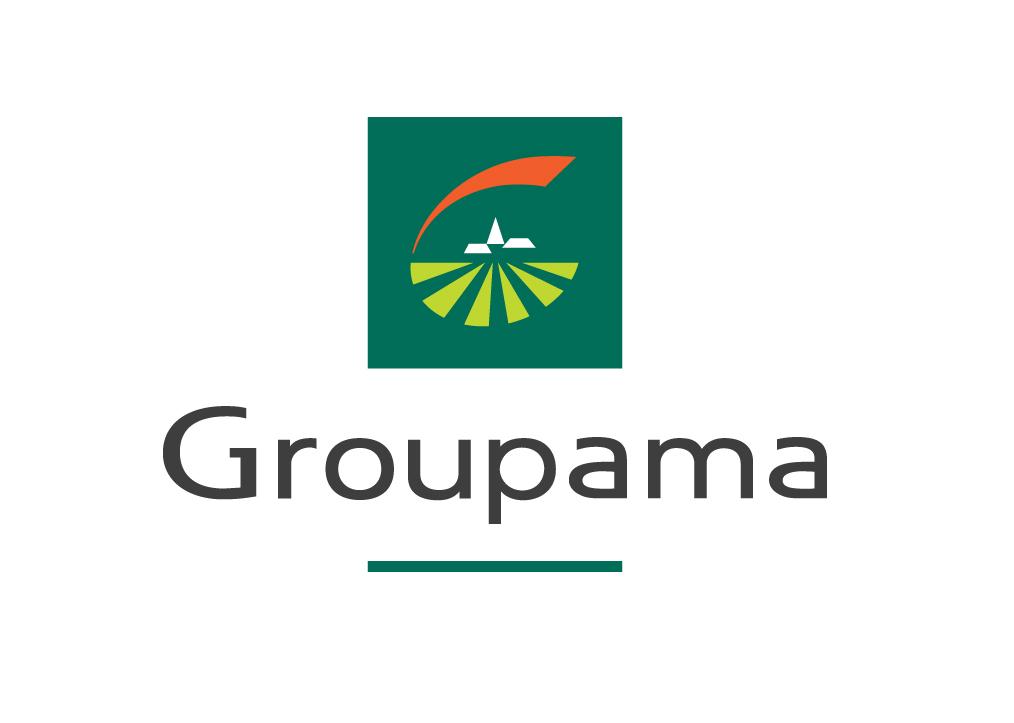 Groupama Le salon national des cuma  26 et 27 août 2015 à Fontenay et