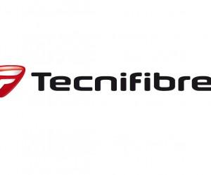 Offre de Stage : Assistant Commercial Export – Tecnifibre