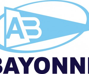 Offre de Stage : Assistant Marketing – Aviron Bayonnais Rugby