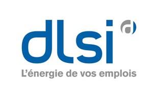 DLSI prolonge l'aventure avec la LNB et s'affichera sur les parquets de Pro A et de Pro B