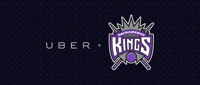 Uber Kings