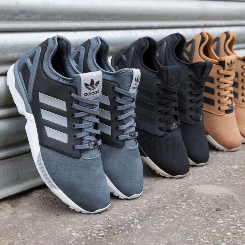 adidas homme nouvelle collection