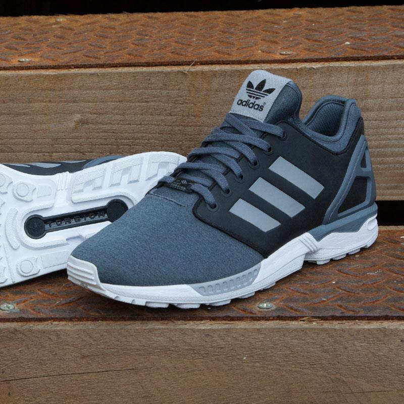 low priced a4b4b fd2b5 Adidas Zx Flux Foot Locker Homme