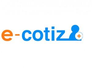 Startup – E-Cotiz rachetée par S-Money