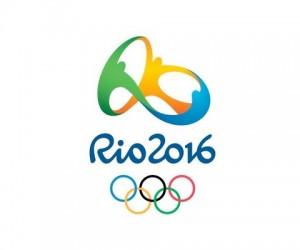 LE CNOSF désigne EVENTEAM comme Agence Officielle de la Billetterie des JO de RIO 2016