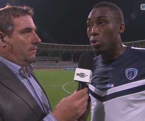 Oscaro nouveau partenaire du Paris FC