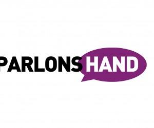 La Fédération Française de Handball lance son 1er Web Talk «Parlons Hand»