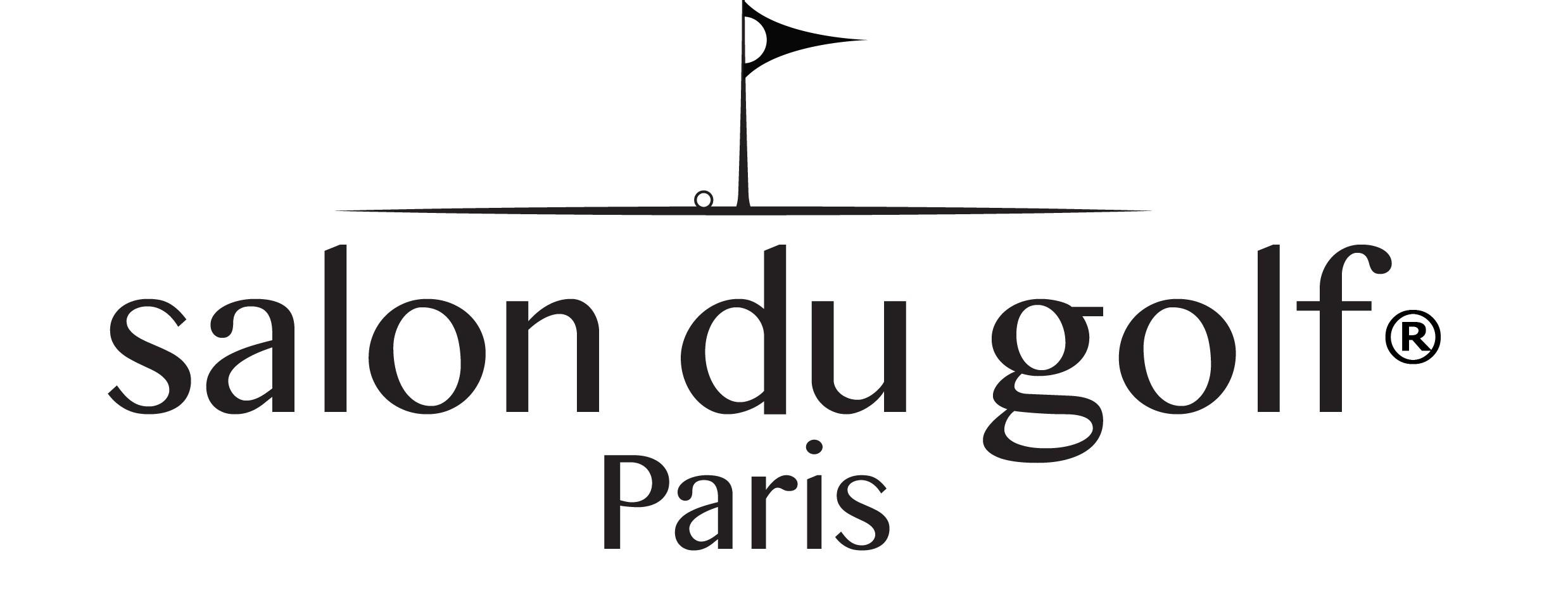 Offre de stage assistant e responsable communication - Salon du master paris ...