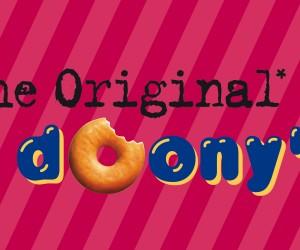 La marque de donuts «The original Doony's» devient Partenaire Officiel de la LNB