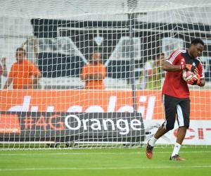 Ligue 1 – Orange mise sur le nouveau panneau LED Tobled pour accroître sa visibilité TV