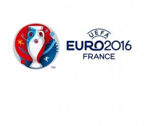 FDJ premier « Sponsor National » de l'UEFA EURO 2016 en France