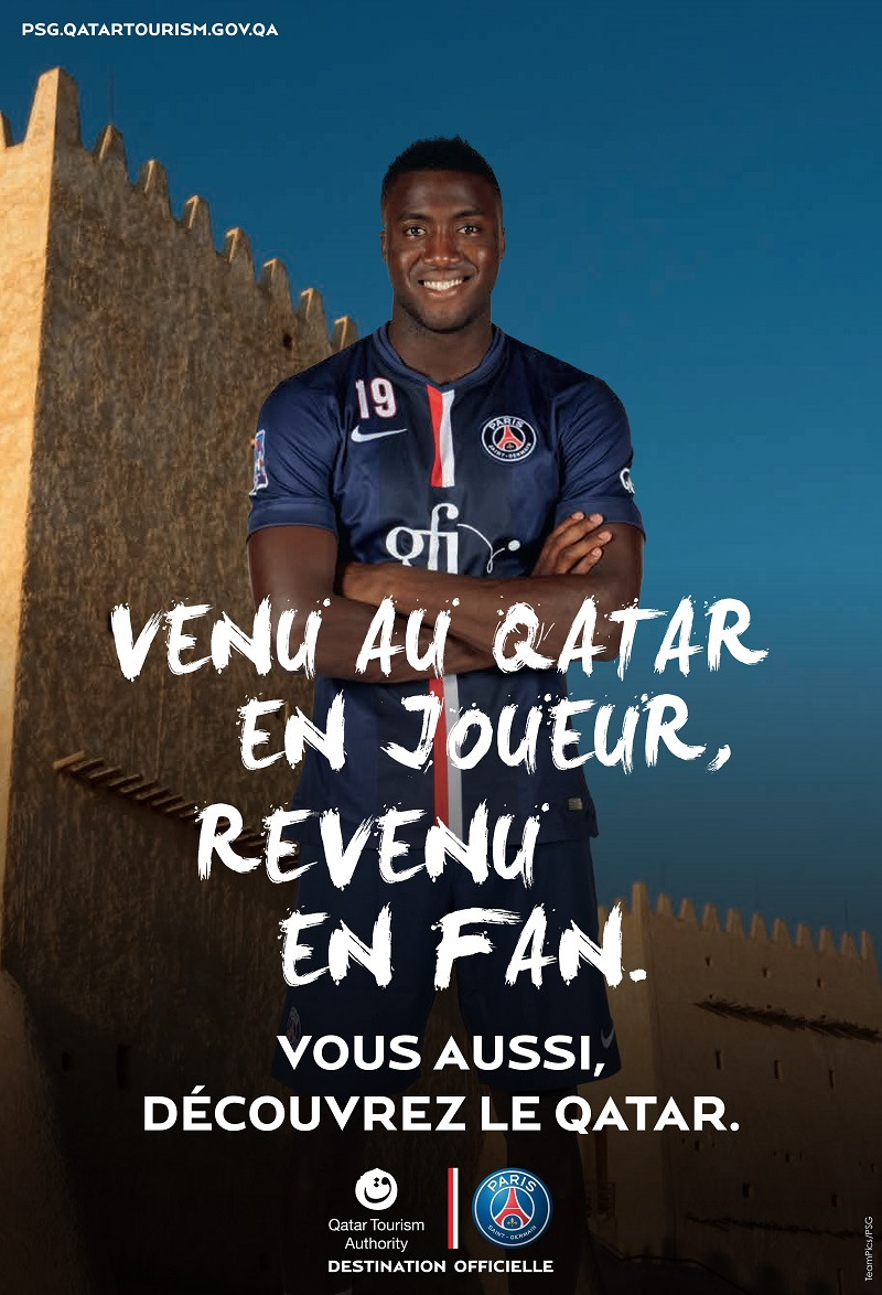 Campagne_affichage_QTA_Luc_Abalo
