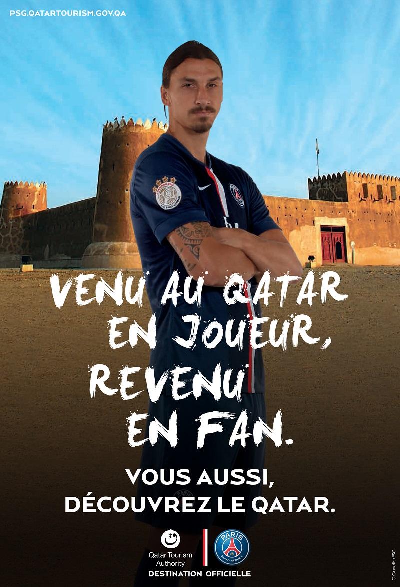 Campagne_affichage_QTA_Zlatan_Ibrahimovic