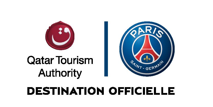 Logo QTA_ParisSaintGermain_FR