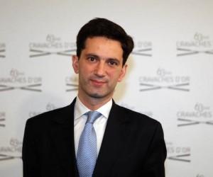 Mercato – Xavier Hürstel élu PDG du PMU