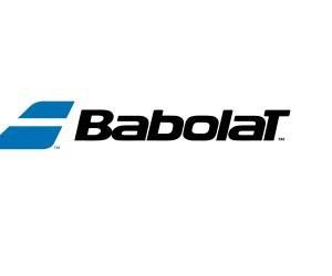 Offre de Stage : Logo / Service raquette et cordage pour Roland-Garros – Babolat