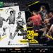 bnp paribas masters 2014 indoorground