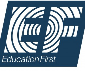 Rio 2016 – Havas Sports & Entertainement en charge des activations de l'organisme EF Education First