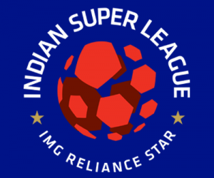 L'Indian Super League sur Eurosport