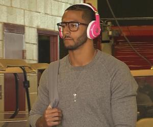 La NFL sanctionne l'ambush marketing de Beats by Dre