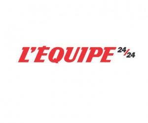 Offre de Stage : Assistant Commercial – Groupe L'Equipe