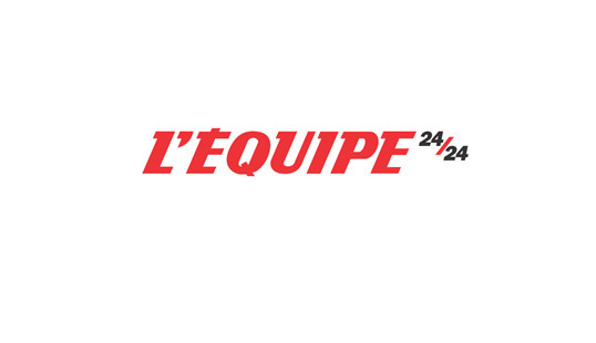 l'equipe 21 community manager