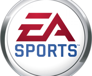 Offre Emploi : Responsable Communication – EA SPORTS France (CDI)