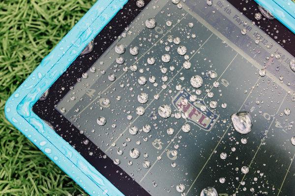 microsoft surface waterproof NFL