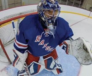 La NHL s'associe à GoPro pour enrichir l'expérience du téléspectateur