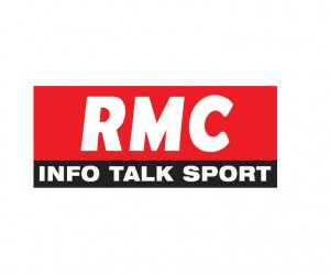 Offre de Stage : Relations Presse – RMC / RMC Sport
