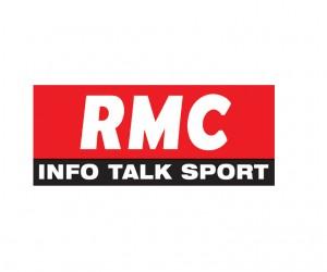 Offre de Stage : Service Presse – RMC, RMC Sport, BFM Sport et SFR Sport