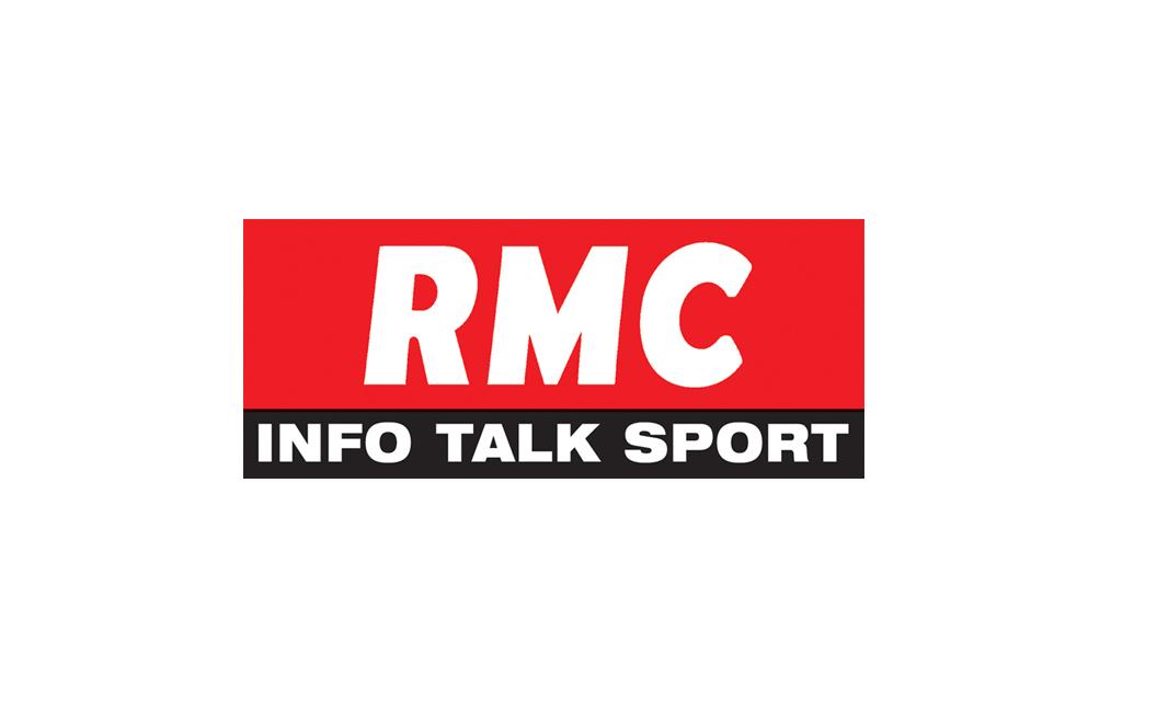 Offre De Stage Service Presse Rmc Rmc Sport Bfm Sport Et Sfr Sport
