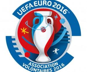 Offre Emploi : Coordinateur Programme Volontaires à Saint-Etienne – EURO 2016 (CDD)