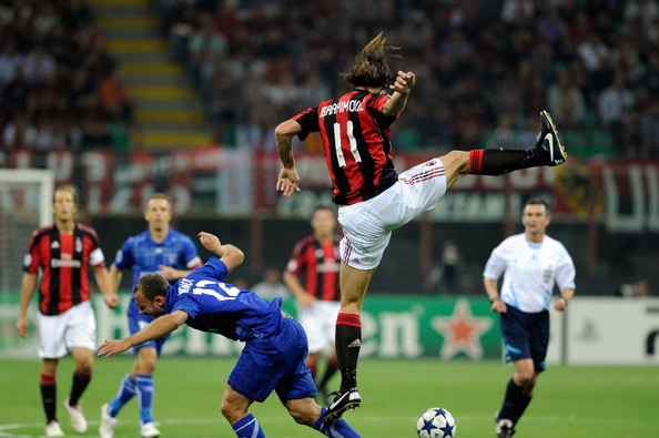 AC+Milan+v+AJ+Auxerre+UEFA+Champions+League+UT-yjHzBNcgl