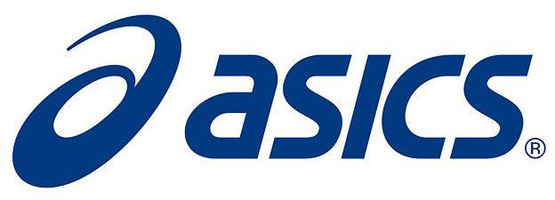 """Résultat de recherche d'images pour """"logo ASICS DCS"""""""