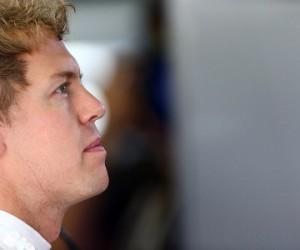 F1 – Ferrari officialise l'arrivée de Sebastian Vettel – Un contrat de 3 ans et 25M€/saison  ?
