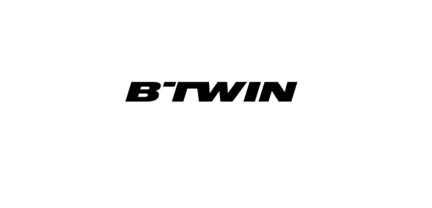 Offre de Stage : Online Marketing specialist EMEA - B'TWIN