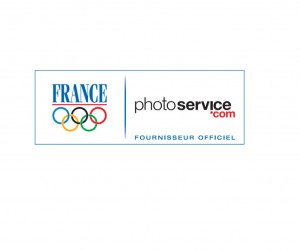 Photoservice.com devient Fournisseur Officiel du CNOSF