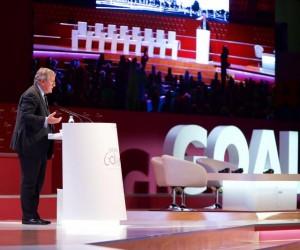 Doha Goals 2014 – Day 1 (vidéos & photos)