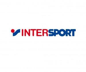Offre Alternance / Stage : Assistant(e) communication externe & interne – INTERSPORT France