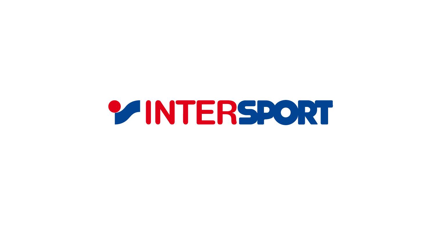 INTERSPORT ENTREPRISE FRANCAIS