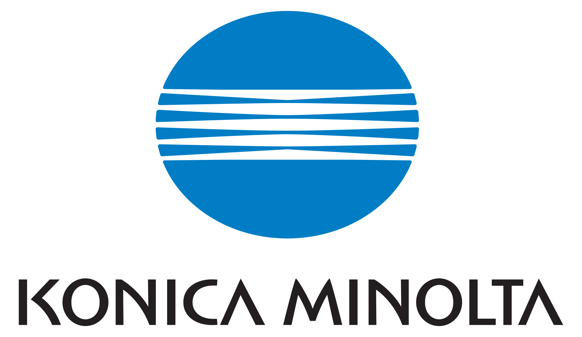 konica minolta prolonge avec la f233d233ration internationale