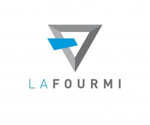 Offre Emploi (CDI) : Chef de projets Digital – LAFOURMI